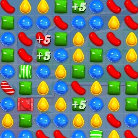 Where Do I Retrieve My Extra Lives On Candy Crush