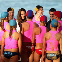 Kate Middleton Manly