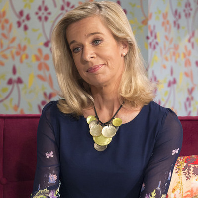 Katie Hopkins, Five Pillars