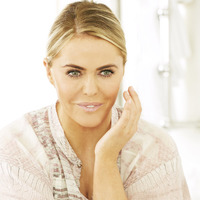 Patsy Kensit issue 29