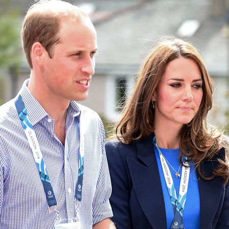 Legal Kate Kate And William Legal Action
