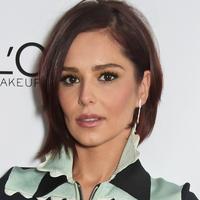 Cheryl Fernandez-Versini to get X Factor axe